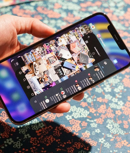 Review: iPhone 12 Pro Max vs. iPhone 12 Pro camera comparison