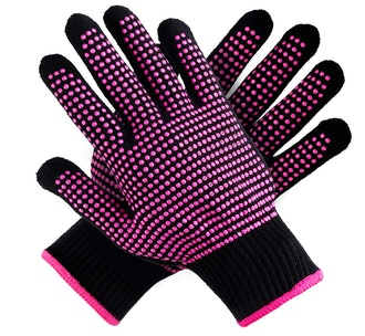 Teenitor Heat Resistant Gloves