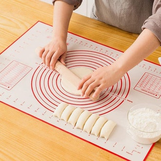 Quellance Silicone Baking Mat