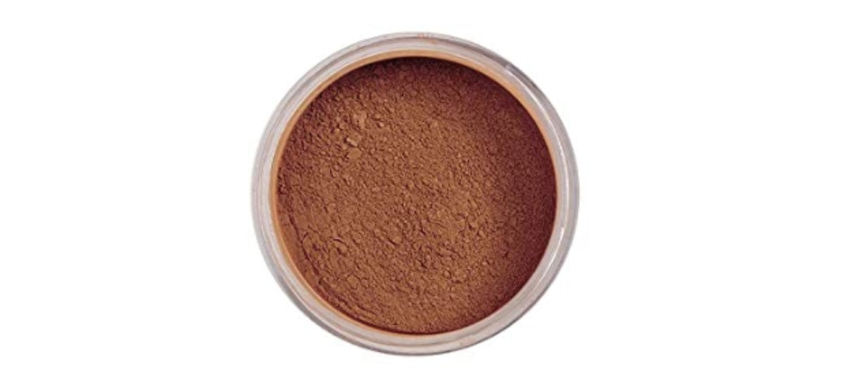Phoera Firstfly Face Powder (.18 Oz.)