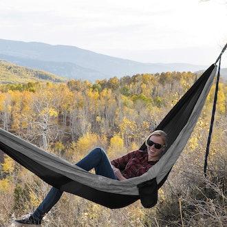 Kootek Camping Hammock