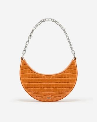 Carly Medium Shoulder Bag