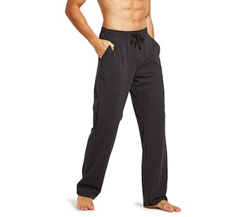 BALEAF Cotton Sweatpants