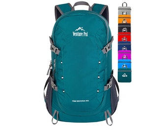 Venture Pal Travel Backpack