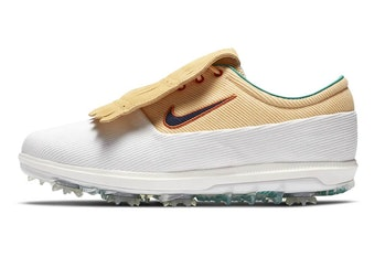 Nike Golf Air Zoom Victory Tour Kilties