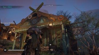 assassin's creed valhalla guild