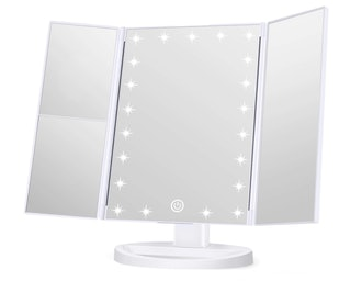 Wondruz Makeup Mirror Vanity