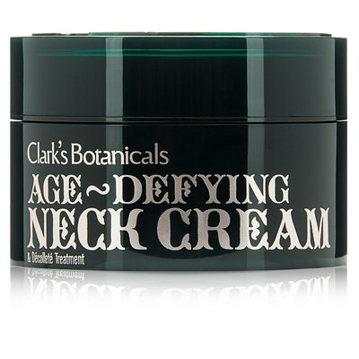 Age Defying Neck and Decollete Treatment
