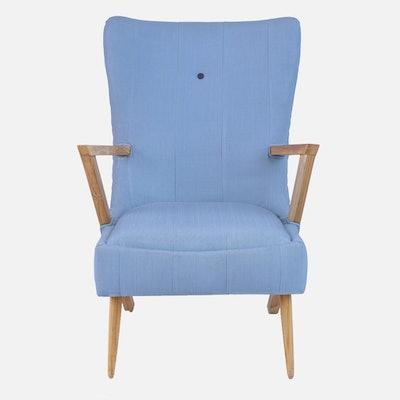 Adunni Chair - BÚLÚÙ