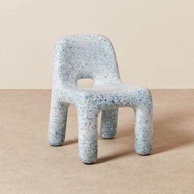 Charlie Chair - Ocean