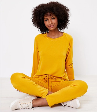 Signature Softblend Sweatshirt