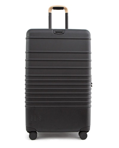 Béis Rolling Spinner Suitcase