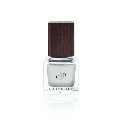 ?Y Nail Lacquer