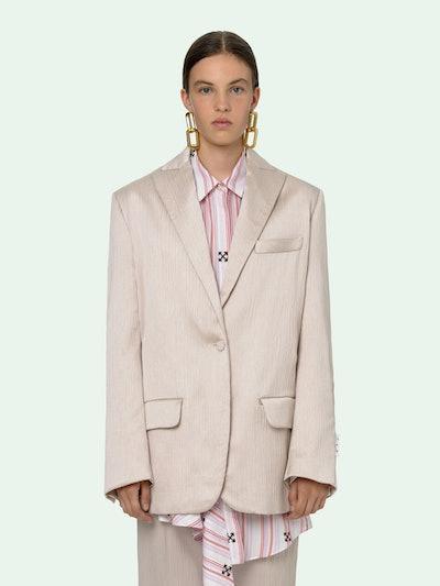 Tomboy Jacket