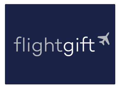 Flightgift