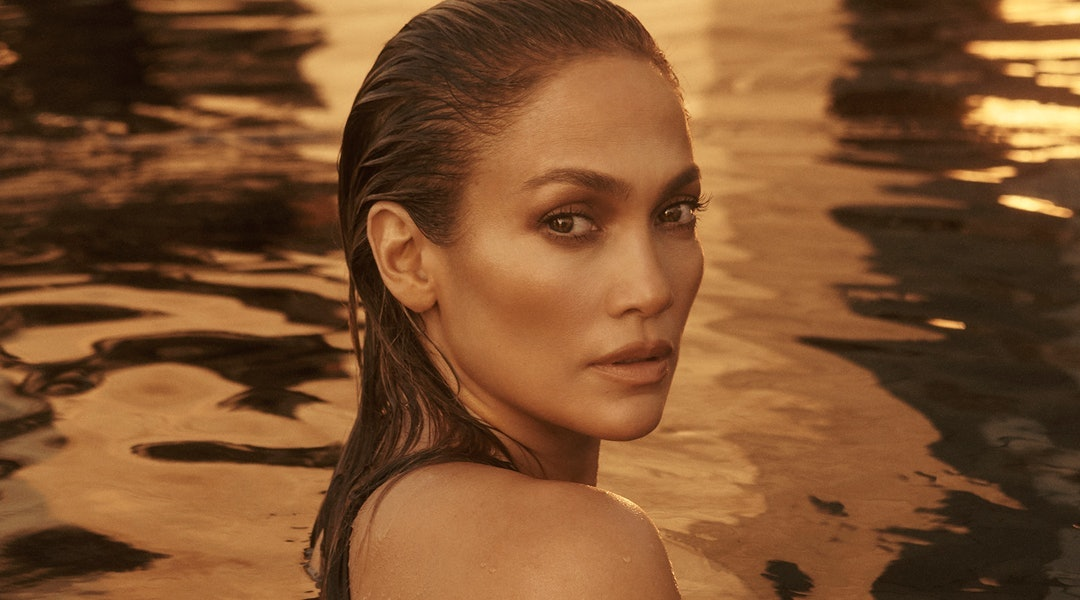 JLo Beauty products: launch date, details, and ingredients