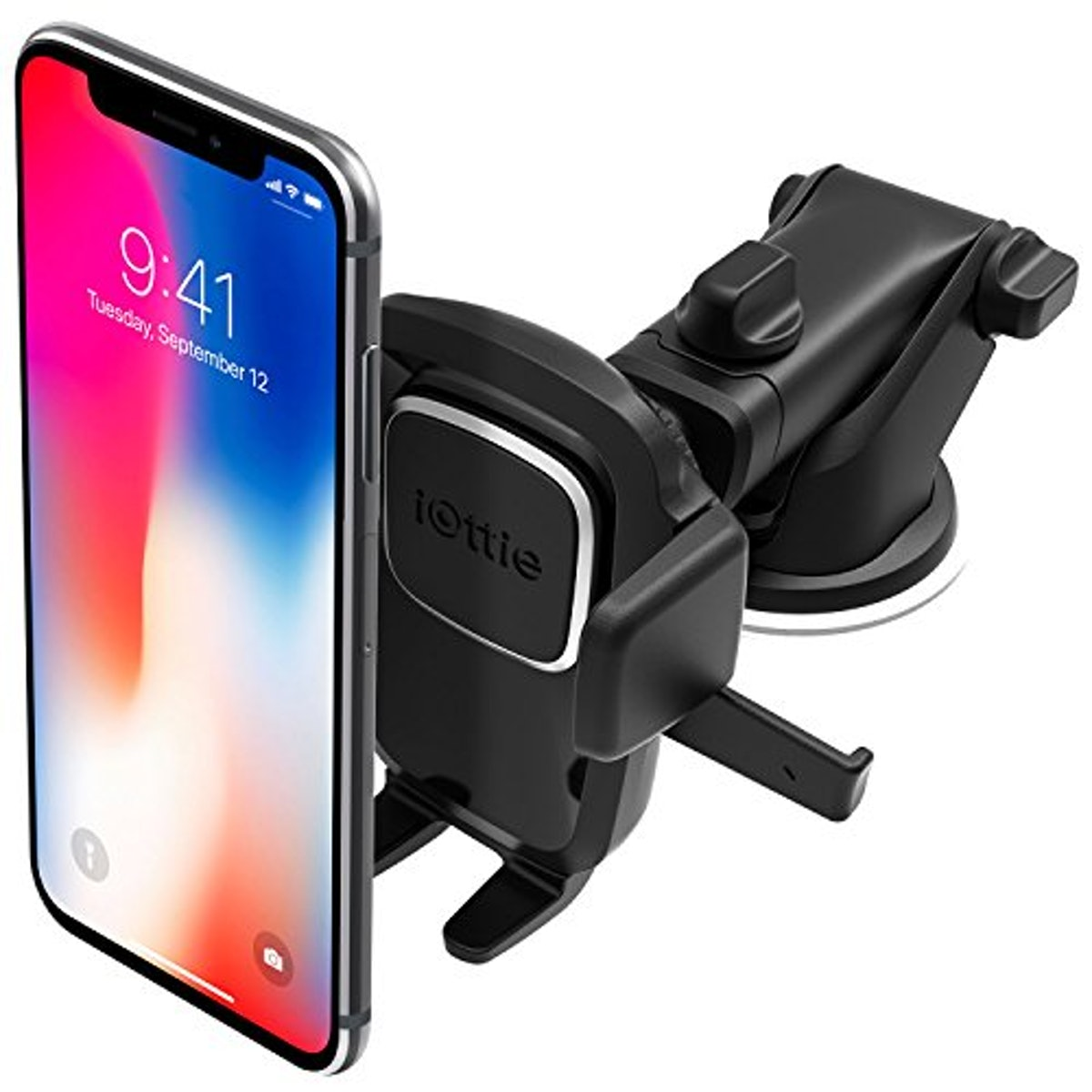 iOttie Phone Mount for Car