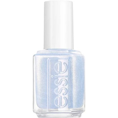 Essie Nail Polish in Love At Frost Sight