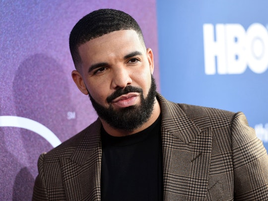 Drake's Better World Fragrance House: details, tentative launch date, and scents.