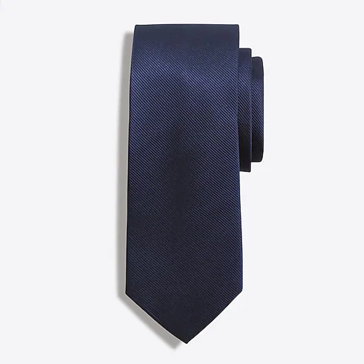 J. Crew Silk Tie