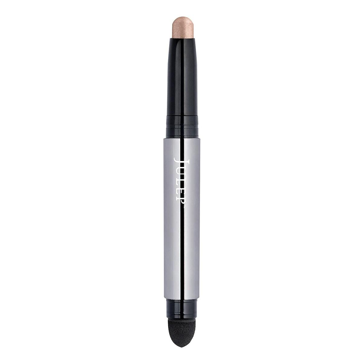 Julep Crème to Powder Waterproof Eyeshadow Stick