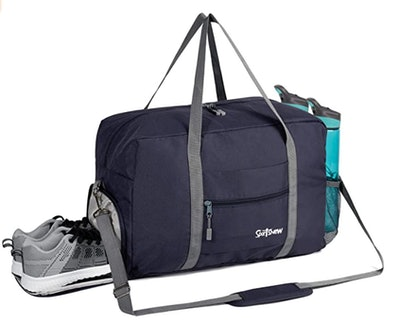 portsnew Gym Bag