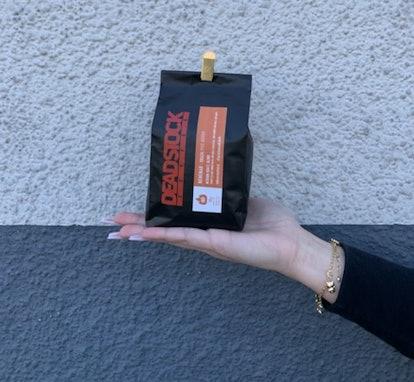 Deadstock Coffee Subscription