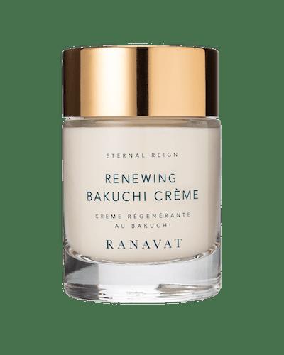 Eternal Reign Renewing Bakuchi Crème