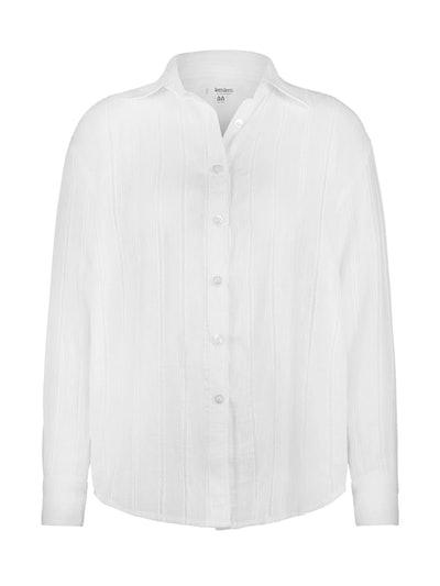 Kelali Men's Shirt