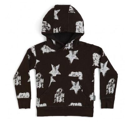 Star Wars™ hoodie