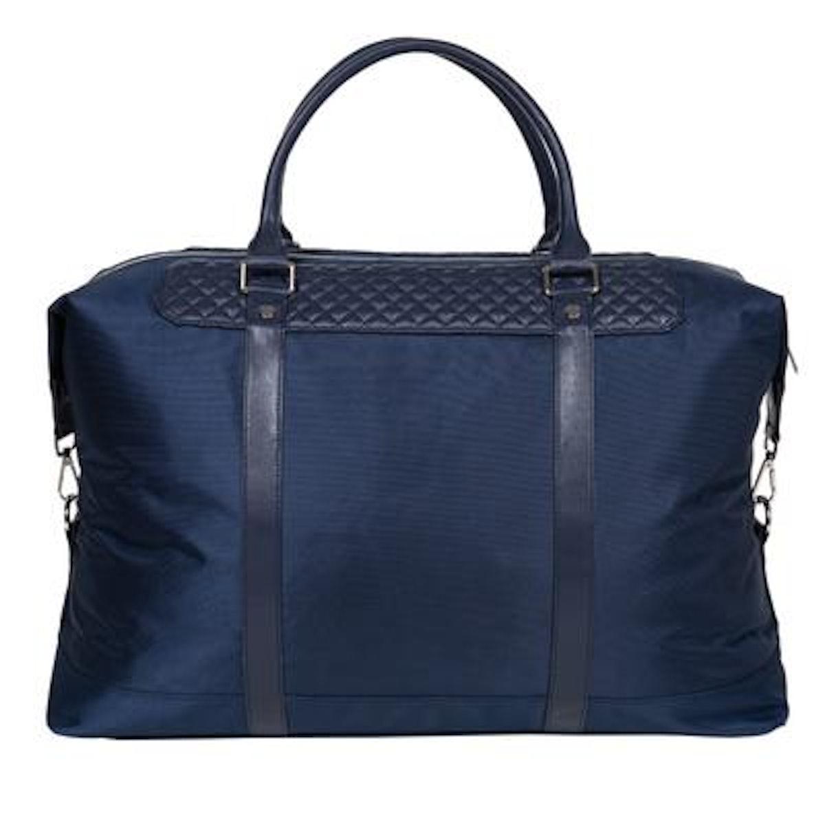 Dean Duffel Bag