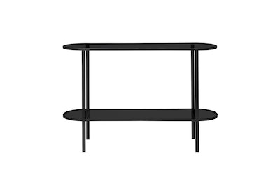 Coraline Console Table