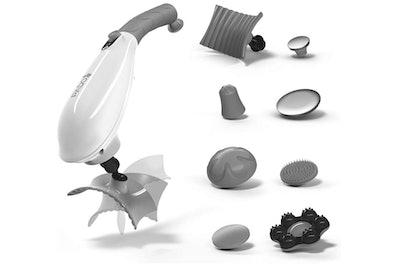 PADO Percussion + Vibration Massager