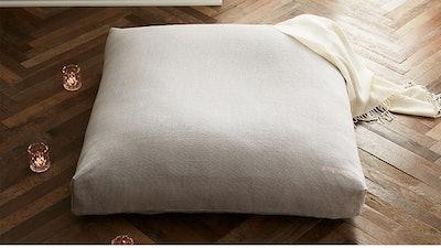 Sedona Large Zabuton Floor Pillow