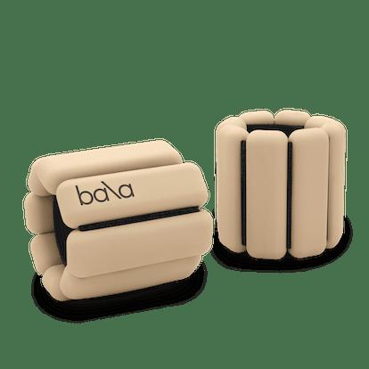 Bala Bangles (1 lb.)