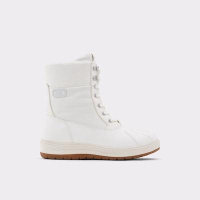 Powder Winter Boots