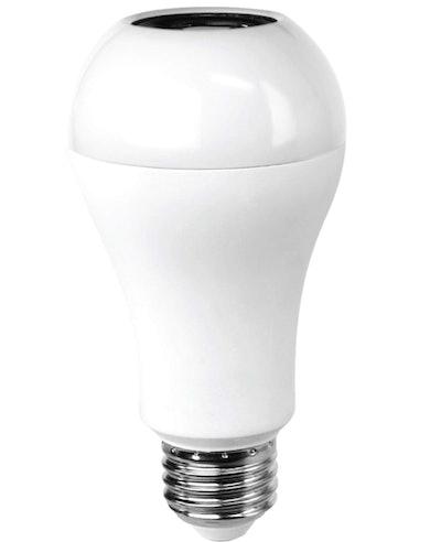 Feit Electric LED Speaker Bulb