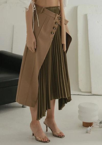 Reiken Skirt