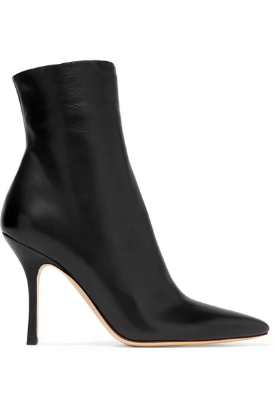 Gloria Ankle Boots