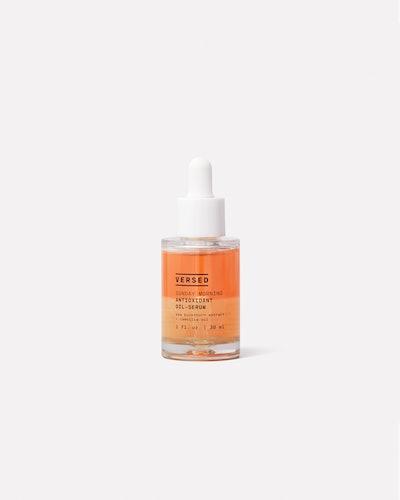 Sunday Morning Antioxidant Oil-Serum