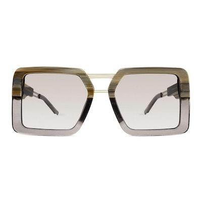 Amazonian-102 Sunglasses