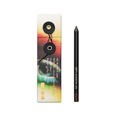 PermaGel Eyeliner Pencil in 'BLK COFFEE'