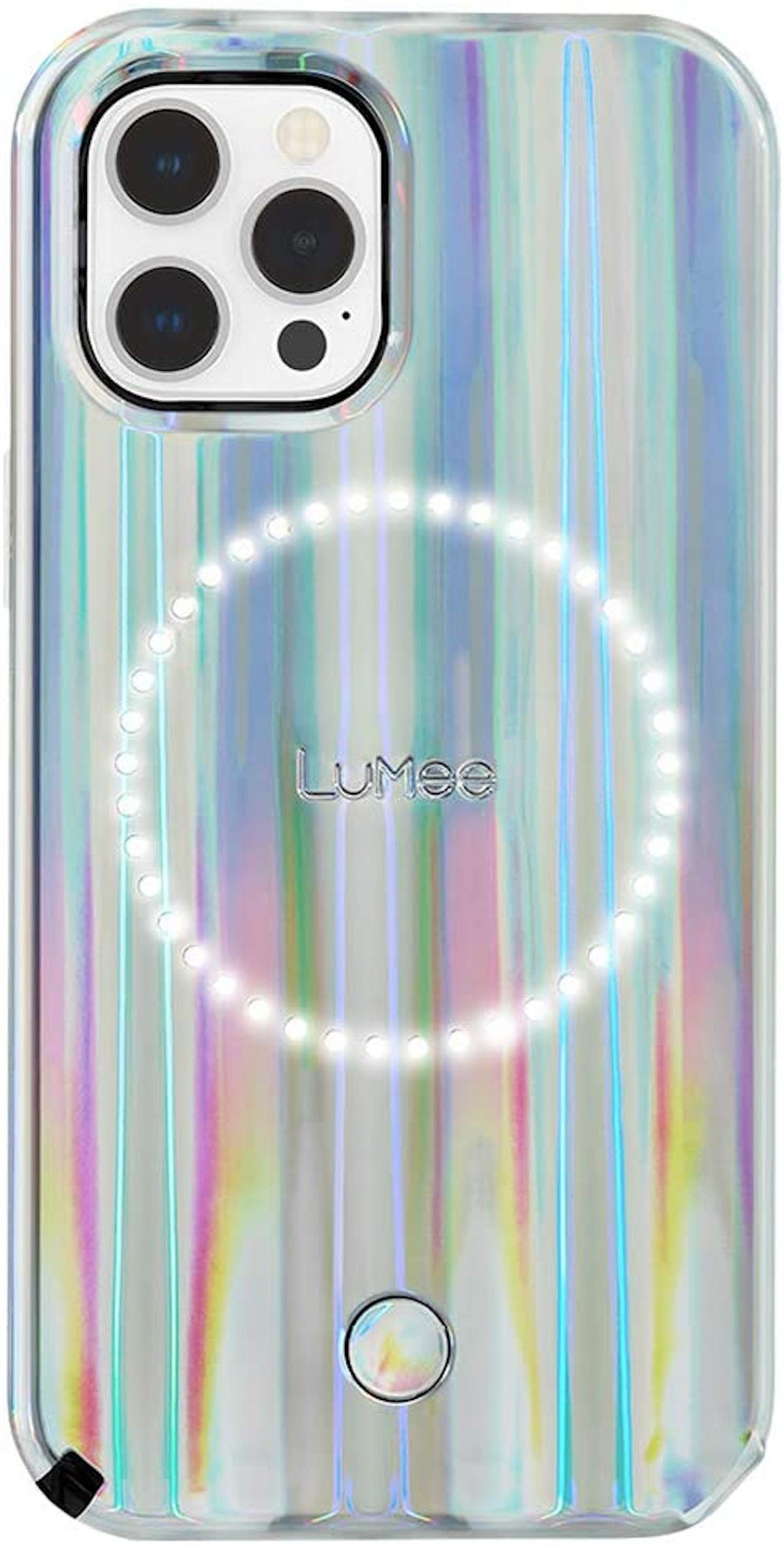 LuMee Halo by Paris Hilton
