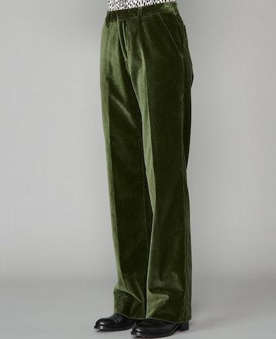 New Celeste Pants