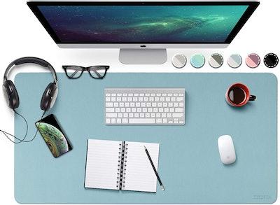 EMINTA Dual-Sided Desk Pad