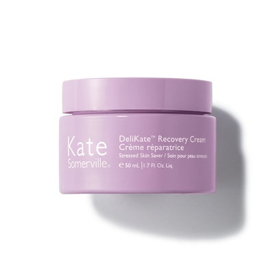 DeliKate™ Soothing Cream