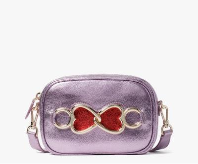 Naomi Watanabe X Kate Spade Small Camera Bag