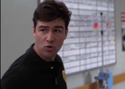 Kyle Chandler in 'Grey's Anatomy'