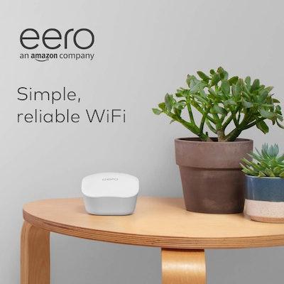 eero Mesh Wi-Fi Router
