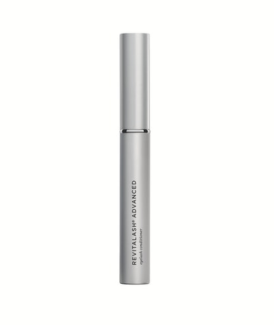 Advanced Eyelash Conditioner - 6 Month Supply